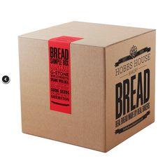 Packaging Cajas Diseño personalizadas y con etiqueta adhesiva