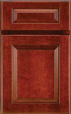 Maple door styles by schulercab on pinterest tall people soho and