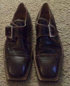 7 Best Branchini handmade shoes images | Shoes, Oxford shoes