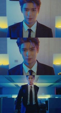 This is Jaeyong fanfic, it's about boss Jaehyun and his assistant Taeyong. Taeyong is afraid of his feelings and Jaehyun doesn't give up on him. Nct 127, Jaehyun Nct, Kpop, Nct Life, Disney Princes, Jung Yoon, Valentines For Boys, Jung Jaehyun, Fandoms
