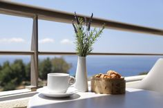 Dreaming for a sunny at Spa Center, Hotel Spa, Hospitality, Greece, Porto, Greece Country