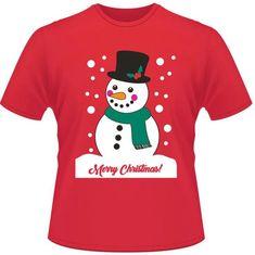 New Funny Unisex Xmas Christmas Women Mens Cotton Xmas Print T shirt Tees Tops Adult Mens Womens Santa Claus Top T-Shirt Clothes Christmas Shirts, Christmas Humor, Christmas Sweaters, Shirt Outfit, T Shirt, Printed Shorts, Cute Cartoon, Unisex, Tees