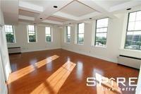 StreetEasy: 45-02 Ditmars Blvd. - Condo Apartment Rental at Pistilli Grand Manor in Astoria, Queens