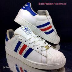 adidas gazelle kids joy blue adidas superstar mens blue striped pants