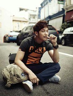 ♡ Kim Bum on Esquire Magazine - May Issue 2013 ♡ Korean Wave, Korean Star, Korean Men, Asian Men, Kim Bum, Asian Celebrities, Asian Actors, Korean Actors, Korean Dramas