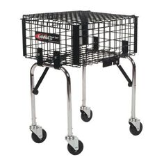 1000 images about wire cart on wheels on pinterest wire wheels and rolling carts. Black Bedroom Furniture Sets. Home Design Ideas