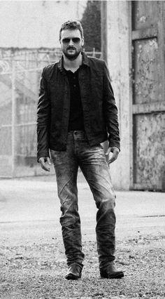 Eric Church, love his music Country Music Artists, Country Music Stars, Country Singers, Eric Church, Country Men, Country Girls, Take Me To Church, Music People, My Escape