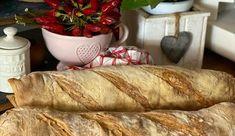 Baguette, Bread, Food, Brioche, Brot, Essen, Baking, Meals, Breads