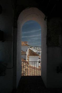 Marbella. Centro Histórico / Historical Center