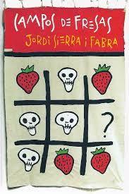 novela que trata sobre las drogas en el mundo juvenil
