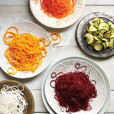 veggie spiralizer   sweet potato curls   also great for zoodles   zucchini noodles   paleo recipe   vegetarian recipe   thank you for shopping with me!