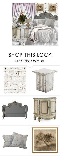 """HOME SWEET HOME"" by mlka ❤ liked on Polyvore featuring interior, interiors, interior design, home, home decor, interior decorating, WALL, Milton & King, Aidan Gray and La Vie en Rose"