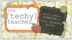 teacher blog