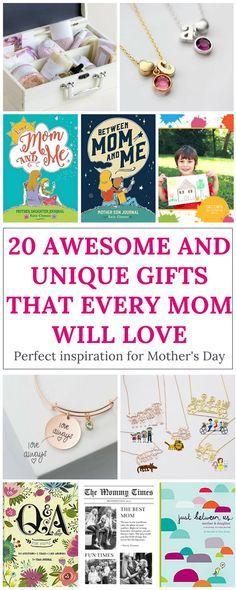 7 amazing stay at home mom gift ideas to make her day military