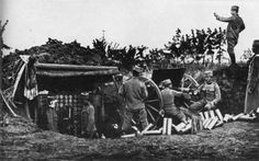 Srbija, 25.11. 1914