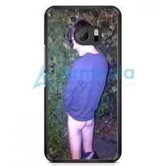 Harry Styles One Direction 1D 2 HTC One M10 Case | armeyla.com