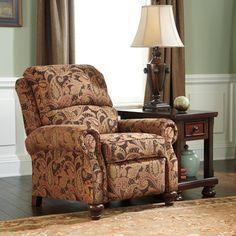 & Taylor King | Furniture: Custom Quality | Pinterest | Room and House islam-shia.org