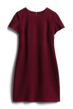 Stitch Fix Fall, Short Sleeve Dresses, Dresses With Sleeves, Shirt Dress, T Shirt, Fashion, Supreme T Shirt, Moda, Shirtdress