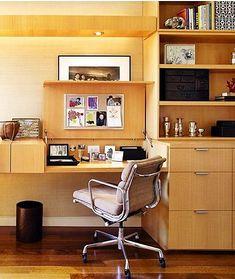 casa-oficina-8