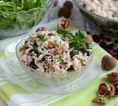 Ensaimada Acai Bowl, Potato Salad, Grains, Potatoes, Rice, Breakfast, Ethnic Recipes, Food, Image