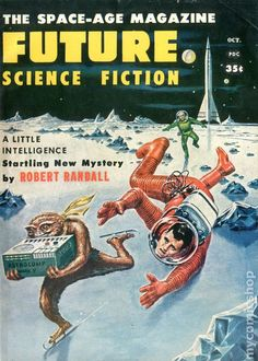 Future Science Fiction - - Yahoo Image Search Results