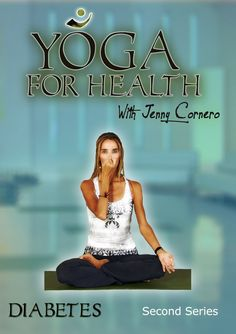 Delightful yoga para la salud con jenny cornero images yoga