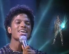 michael jackson rock with you - Google Search
