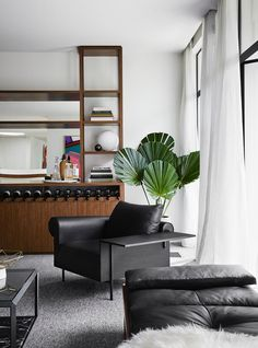561 best signature chairs images in 2019 interior decorating rh pinterest com