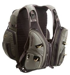 Today, it is very easy to find fishing backpack for your next fishing trip with the help of internet. There are several websites on internet offering good quality backpacks for fishing trips at affordable price. http://wewillbecausewecan.org/fishing-backpack-never-go-unprepared/