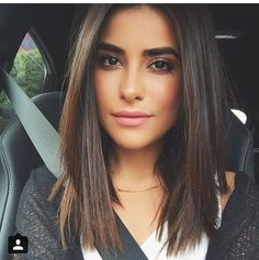 50+ Gorgeous Shoulder Length Haircuts                                                                                                                                                                                 More