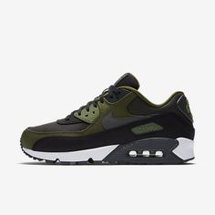 best loved 011ed a6849 Release Date and Where to buy Nike Air Max 90 Premium
