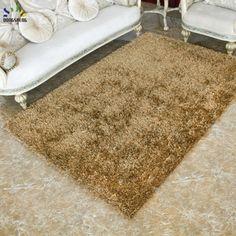 Mancha de caf� en alfombra