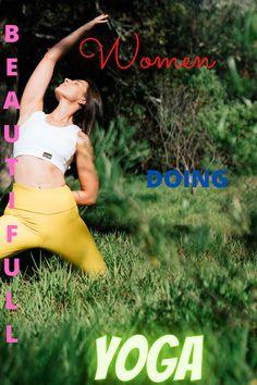 Beautifull Yoga pose on Grass Land .... yoga exercise #Yoga Exercise #Yoga Motivations #Yoga Fitness #Women Yoga Doing Pose # women yoga health plan #Health And Fitness #wellness #yoga @womenfitness @gracecameron290 @yogaposer13 @dietplan101 @everydayhealth Yoga Fitness, Health Fitness, Yoga Mom, Yoga Motivation, Yoga Photography, Fitness Women, Yoga Everyday, How To Do Yoga, Yoga Inspiration