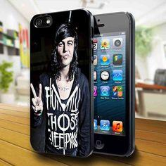 Justin Timberlake, iPhone 4 Case, iPhone 4s Case,