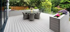 thickest wood plastic composite decking supplier,best composite wood for decking materials,wooden deck swimming pools water resistant,