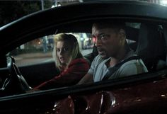 Margot Robbie, Latest Movies, Will Smith, Artists, Couple Photos, Couples, Fictional Characters, Couple Shots, Couple Photography