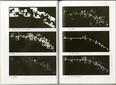 Venturi, Scott Brown, Izenour - Learning from Las Vegas - 1977
