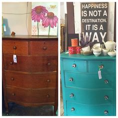 Rough Luxe Vintage Warehouse open this weekend by Stylish Patina, 138 W. How to use chalk paint demo, vintage furniture and so much more. Falls Church, Vintage Furniture, Party Planning, Warehouse, Stylish, Chalk Paint, Decor Ideas, Home Decor, Decoration Home