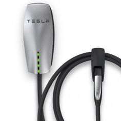 Tesla Charging Stations Outnumber Gas In Manhattan Extremetech