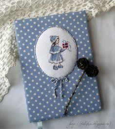 Дом маленькой Феечки: Блокнот/Notebook