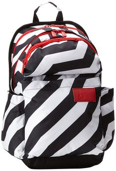48758d6680e9 Volcom Juniors Anywhere Laptop Backpack -- Click image for more details.  (This is an Amazon Affiliate link and I receive a commission for the sales)