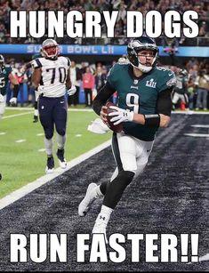 Too F***in' true! Eagles Win, Fly Eagles Fly, Philadelphia Eagles Super Bowl, Philadelphia Sports, Eagles Cheerleaders, Desean Jackson, Carson Wentz, Football Memes, Football Pictures