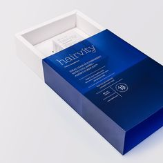 Tray and Sleeve Box - Custom Printed Slider Packaging box - Dawn Printing Packaging Box, Sleeve Packaging, Beauty Packaging, Cosmetic Packaging, Brand Packaging, Cosmetic Box, Cadeau Client, Cosmetic Design, Grafik Design