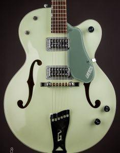 New & Used Acoustic Guitars - Handcrafted Guitars - Flattop, Classical, Resonator Guitlars Archtop Guitar, Fender Guitars, Guitar Pickups, Cheap Guitars, Sometimes I Wonder, Tambourine, Guitar Art, Gretsch, Guitar