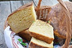 Paine pufoasa de casa cu malai si cartofi Bread, Food, Brot, Essen, Baking, Meals, Breads, Buns, Yemek