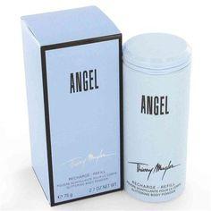 AngelGlit~49358.jpg (500×500)