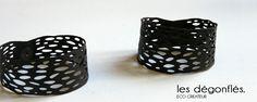 upcycling-bijoux-chambre-a-air-bracelet-degonfles
