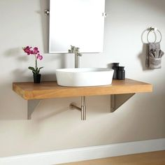 bathrooms design cool 83 fantastic wall mounted vanities for bathrooms designcool 83 fantastic wall mounted vanities for small bathrooms will blow your mind wall mounted vanity mirror with storage