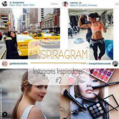 Addicted To... Lifestyle Blog, Fitness, Addiction, Sun, Beach, Faces, The Beach, Beaches, Solar