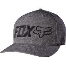 Fox Sonic Corp Flexfit